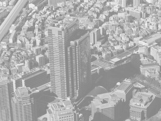 渋谷区恵比寿3丁目PJ(分譲住宅用地)販売終了